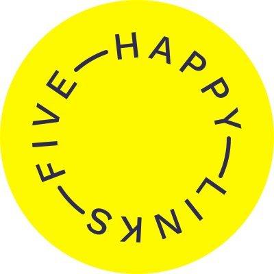fivehappylinks
