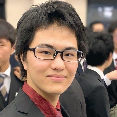 大渕雄生@アプリ作る人