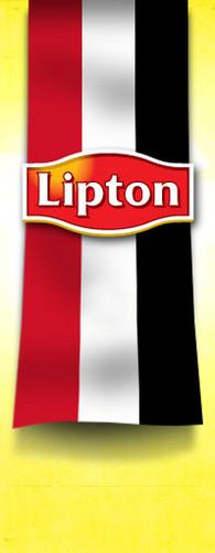 @liptonegypt