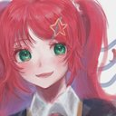 Lumi_Amashika