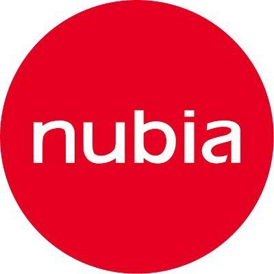 @nubiasmartphone