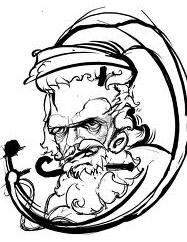 SickFranky avatar