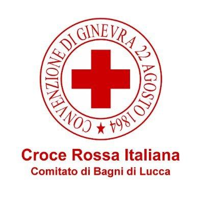 Croce Rossa Italiana-Comitato di Bagni di Lucca