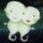 dmnzzz's avatar'