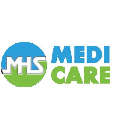 MhsMediCare
