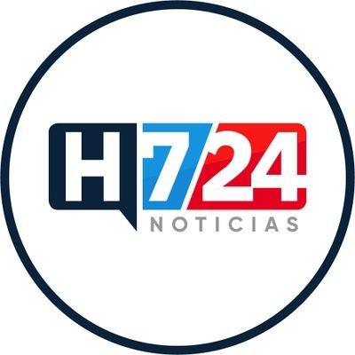 Hora724Noticias