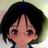 柚 (@yuzu_555)