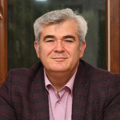 Prof. Dr. Mustafa Hasöksüz (@mhasoksuz)   Twitter