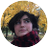 Rozie_Harman's avatar