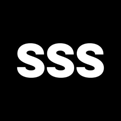 Social Science Space (@socscispace) Twitter profile photo