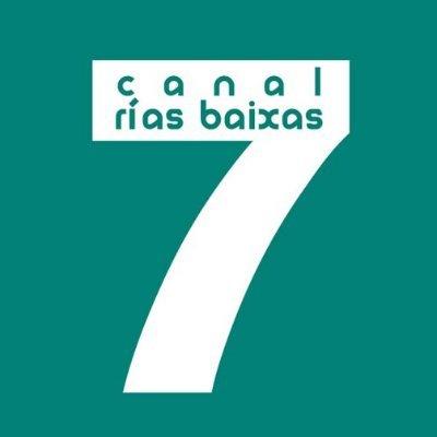 Canal Rias Baixas