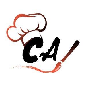 @ChefArts