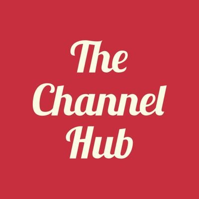 The Channel Hub