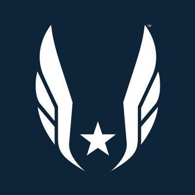 @usatf twitter profile photo