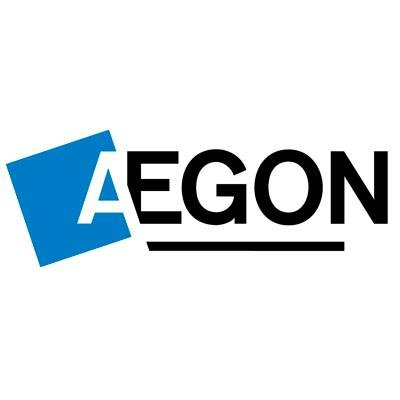 @aegonseguros