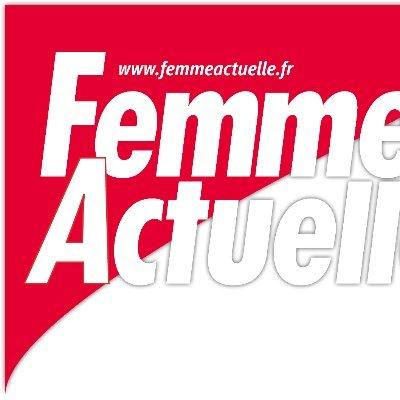 femmeacturss