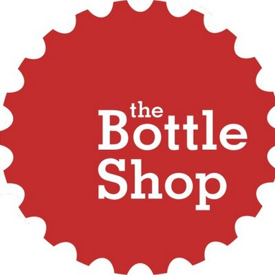 Kuvahaun tulos haulle bottle shop logo