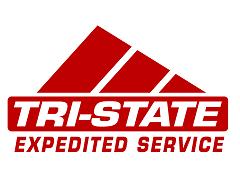 Tri-State Expedited Service