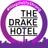 @thedrakehotel
