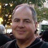 Michael Socolow