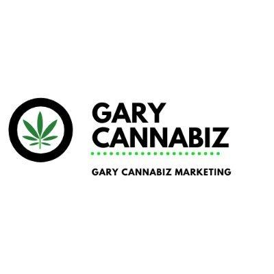 Gary Green Marketing