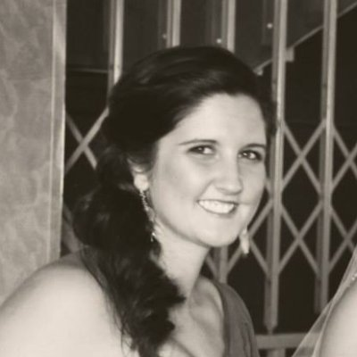 Lisa Winter - Director - Corporate Communications @ Atkore