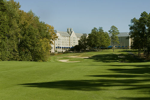 Duke Univ Golf Club Dukegolfclub Twitter