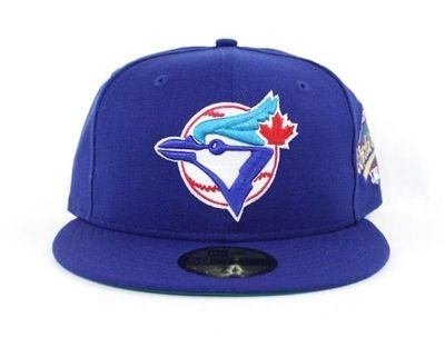 bluejaysfitted