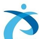 Ttm logo 3 reasonably small