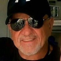 Joey_Cannoli 🇺🇸 🇮🇱 🇮🇹 (@JoeyCannoli4) Twitter profile photo