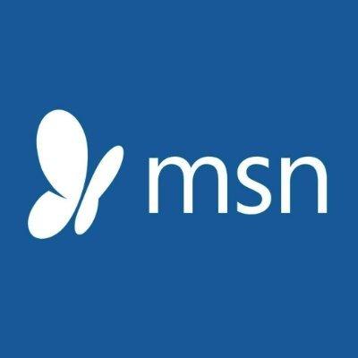 @MSNMex