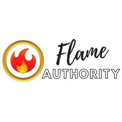 AuthorityFlame