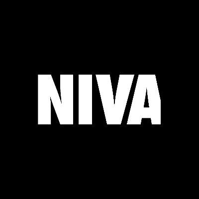 NIVA | #SaveOurStages