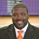 Reginald Johnson II - @CoachJohnson_44 - Twitter