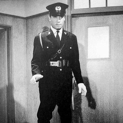 """こたつ@50+8@よく手を洗おう on Twitter: """"この勢いで #37階の男 ..."""