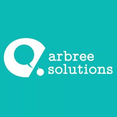 Arbree Solutions