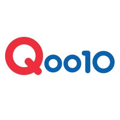 @Qoo10_Shopping