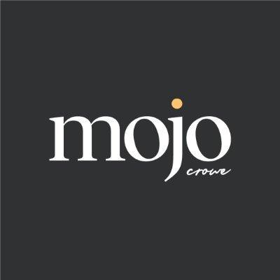 MojoCrowe