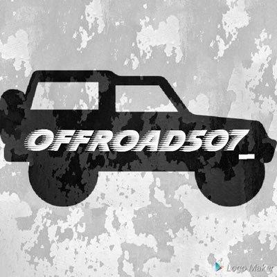 Off Road 507