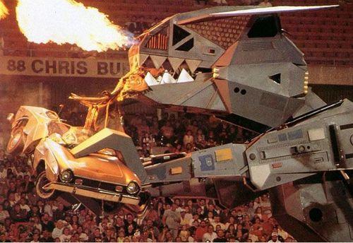 Truckasaurus.jpg
