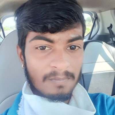 vishwanath dhagati