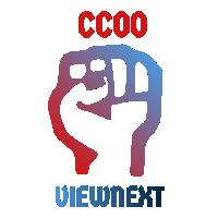 @ccoo_viewnext