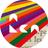 Bibliothèque patrimoniale numérique ALCA