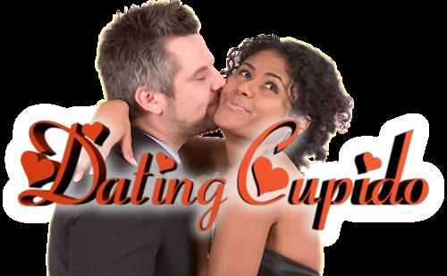 dating i mørket cupido shop