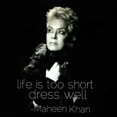 @Maheenkhanpk