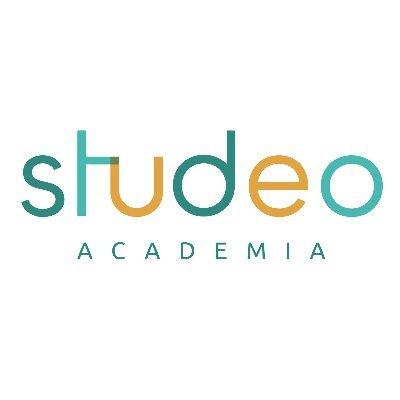 studeoacademia