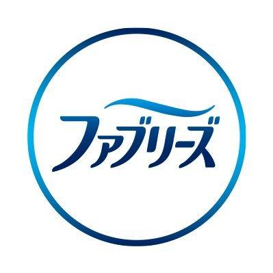 @FebrezeJapan
