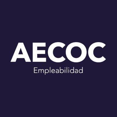 AECOC Empleabilidad