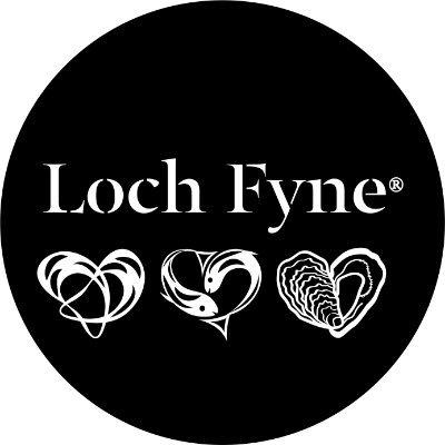 Loch Fyne Oysters (@LochFyneOysters )