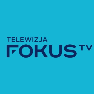 @FOKUSTVpl